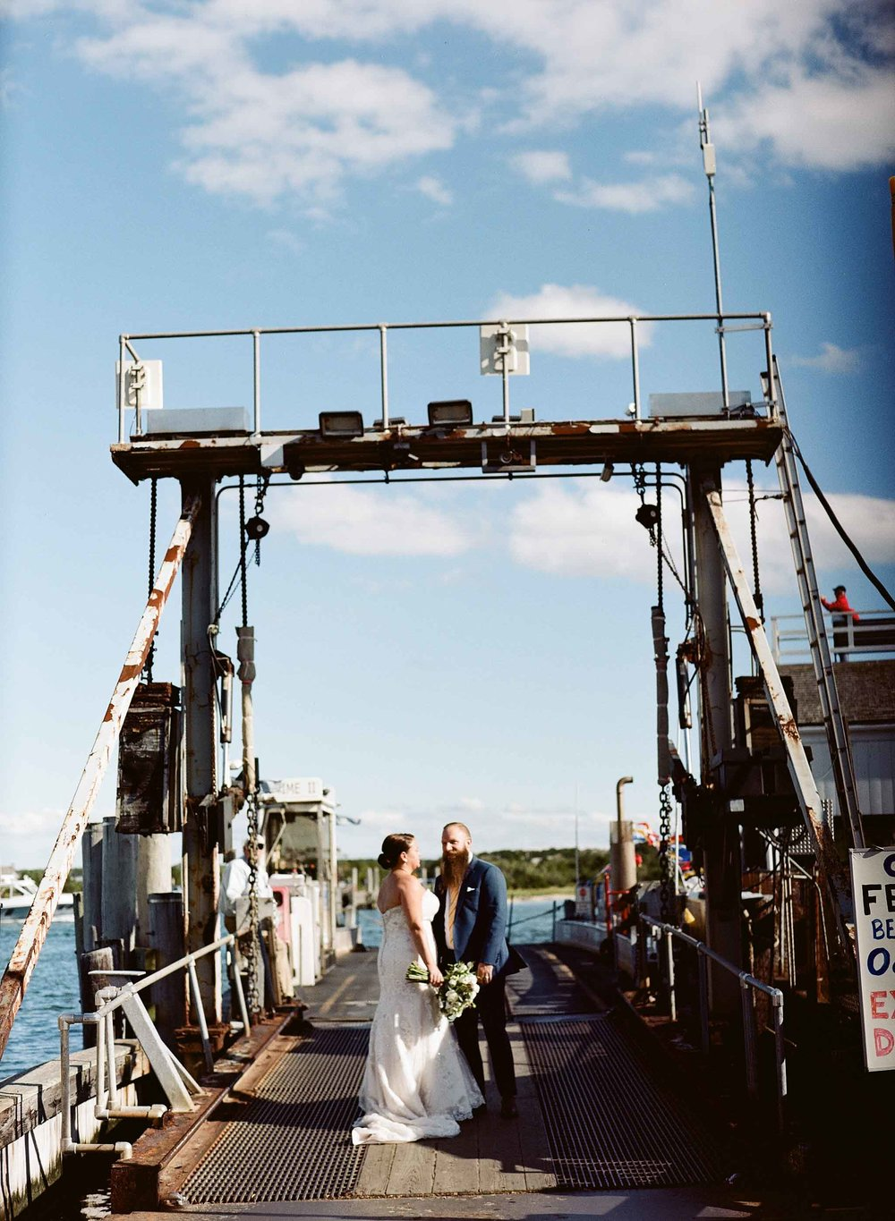 Marthas-vineyard-wedding-35.jpg