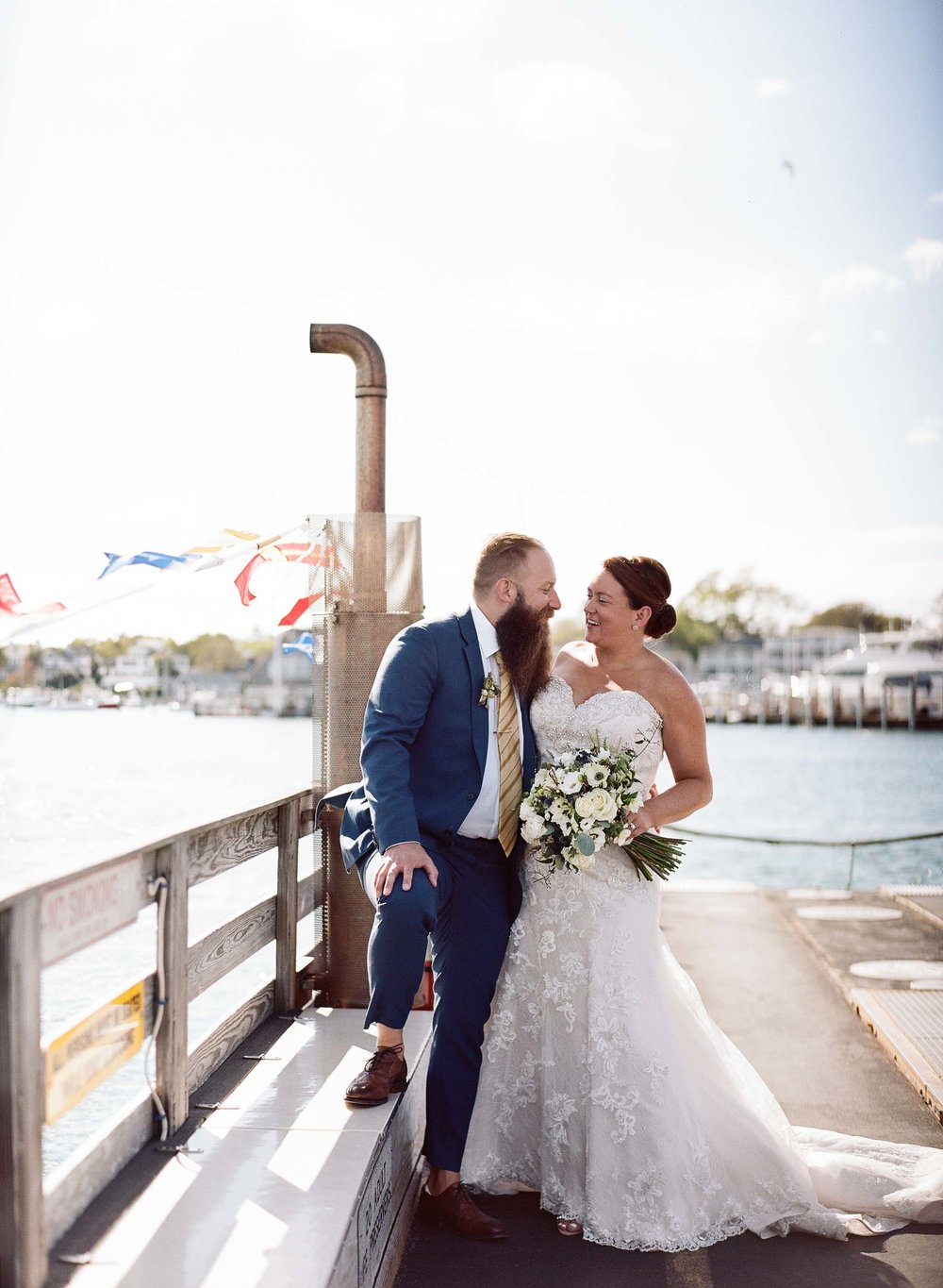 Marthas-vineyard-wedding-36.jpg