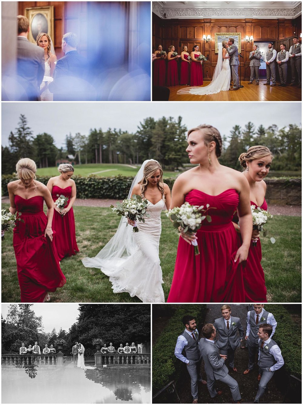 Tupper-Manor-Wedding-Ebersole-Photo-6.jpg