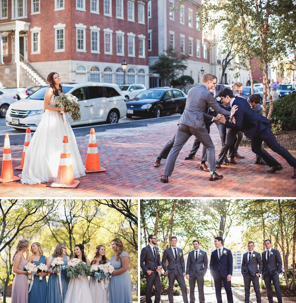 Providence-RI-Wedding-38.jpg