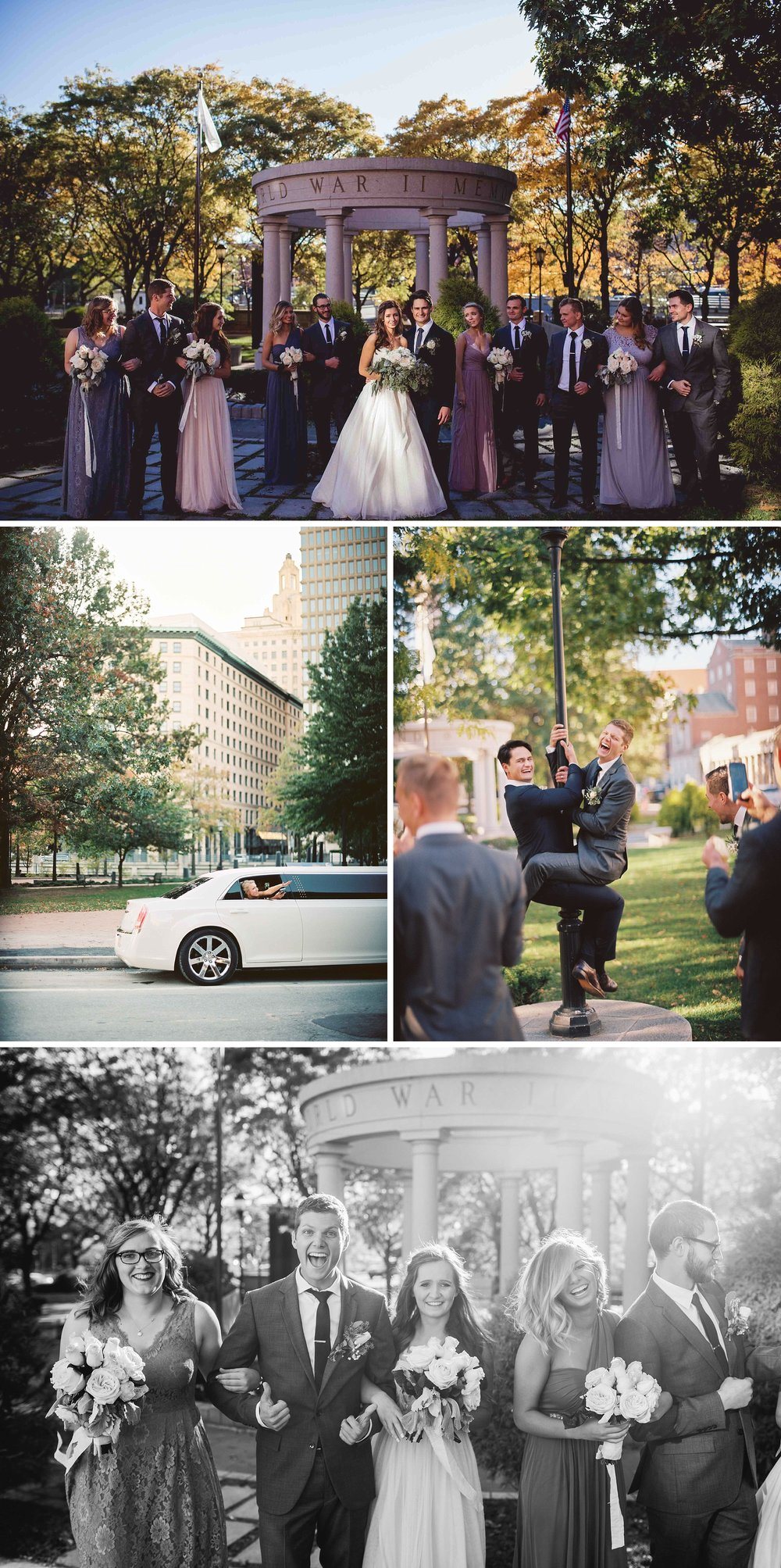 Providence-RI-Wedding-32.jpg
