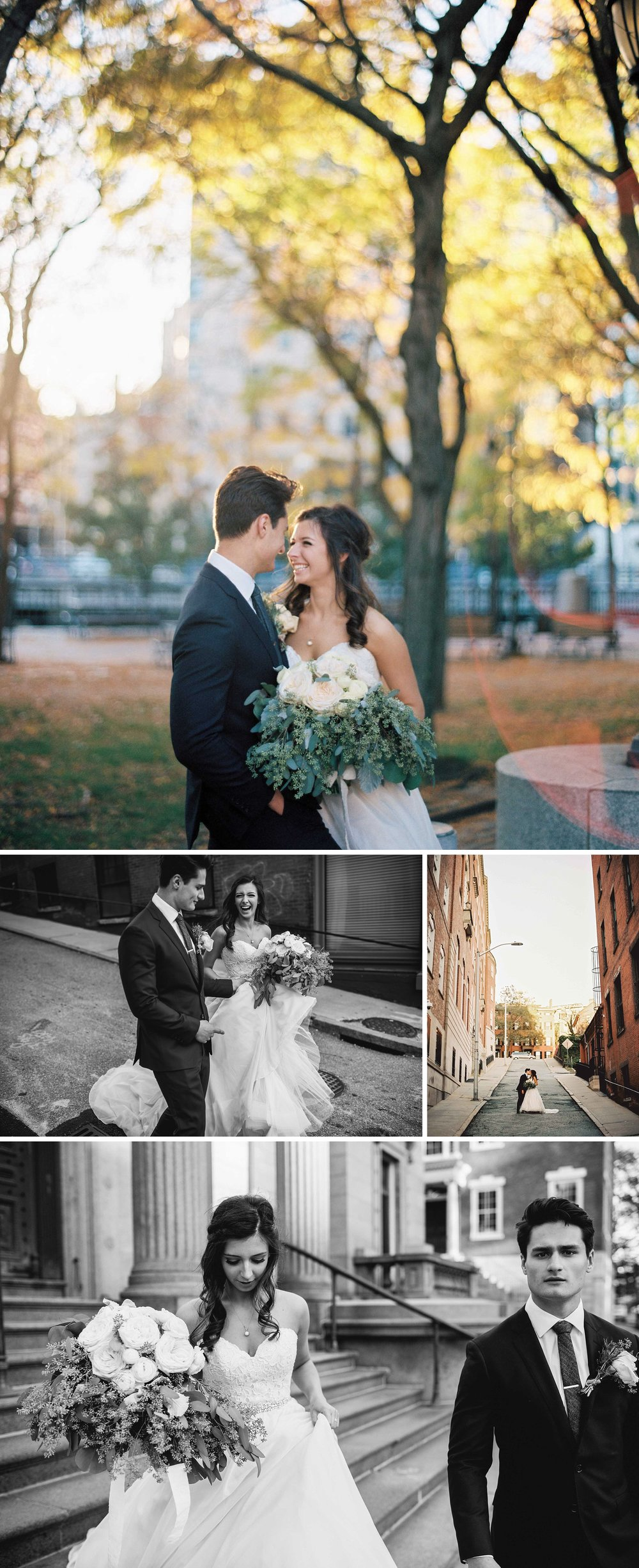 Providence-RI-Wedding-58.jpg