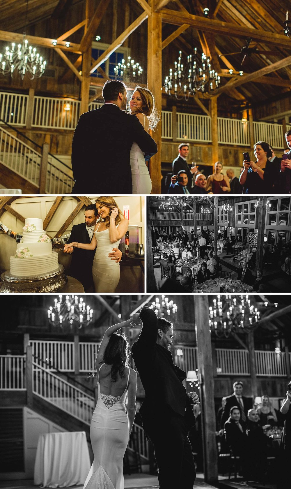 Barn-at-Gibbet-Hill-Wedding-47.jpg