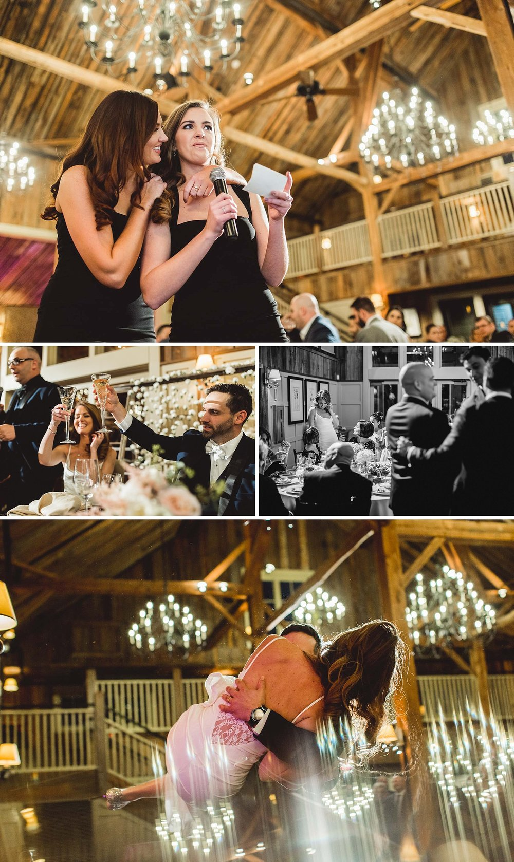 Barn-at-Gibbet-Hill-Wedding-49.jpg