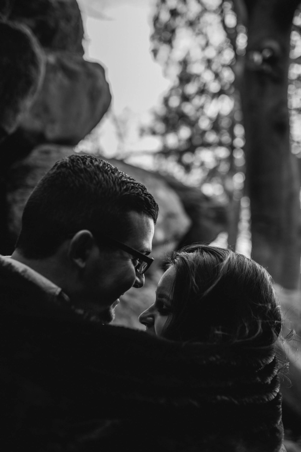 Engagement.Photography-5.jpg