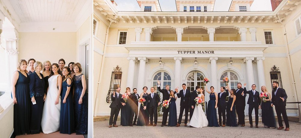 Tupper-Manor-WEdding_0061.jpg