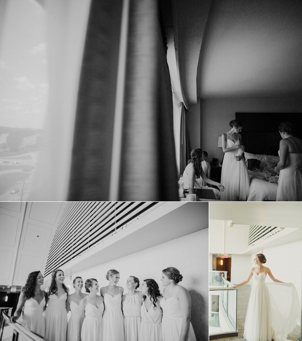 Charles River Museum of Industry Wedding-26.jpg