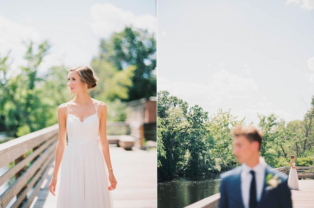Charles River Museum of Industry Wedding-38.jpg