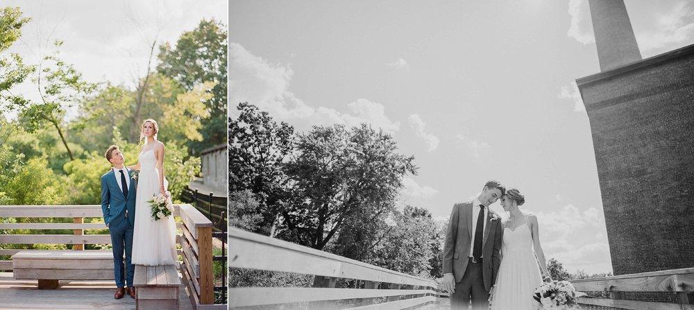 Charles River Museum of Industry Wedding-46.jpg