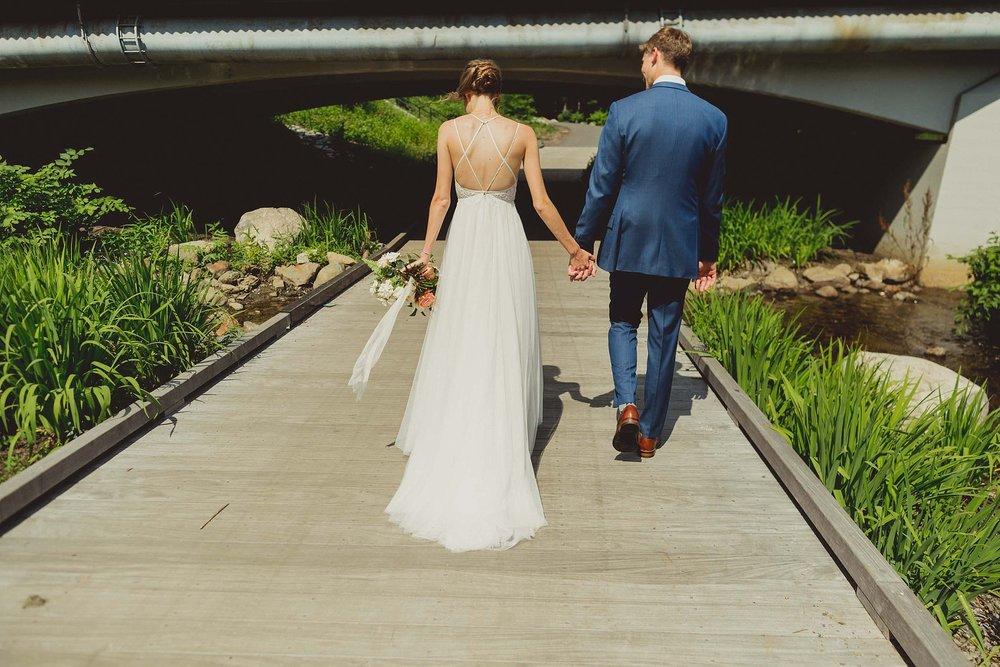 Charles River Museum of Industry Wedding-48.jpg