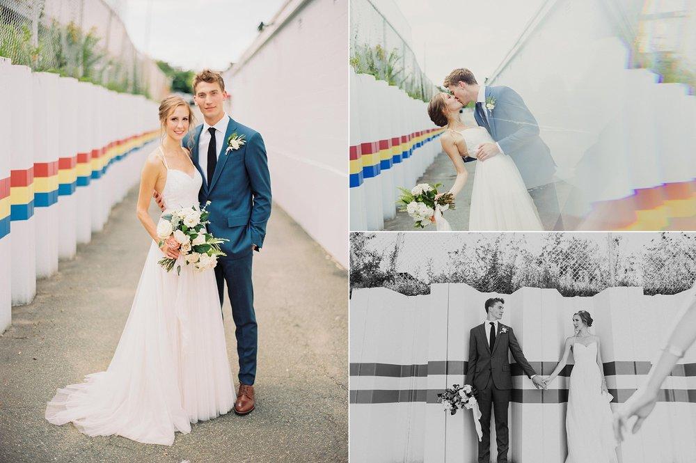 Charles River Museum of Industry Wedding-57.jpg
