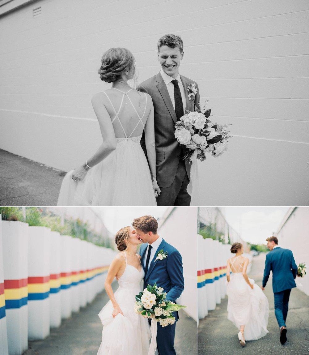 Charles River Museum of Industry Wedding-62.jpg
