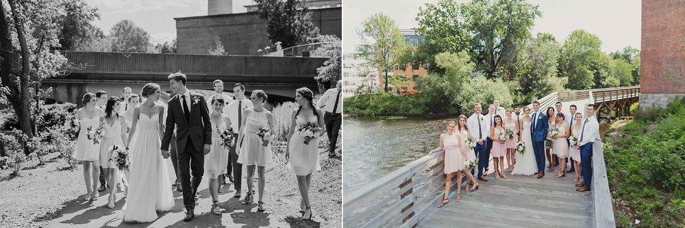 Charles River Museum of Industry Wedding-69.jpg