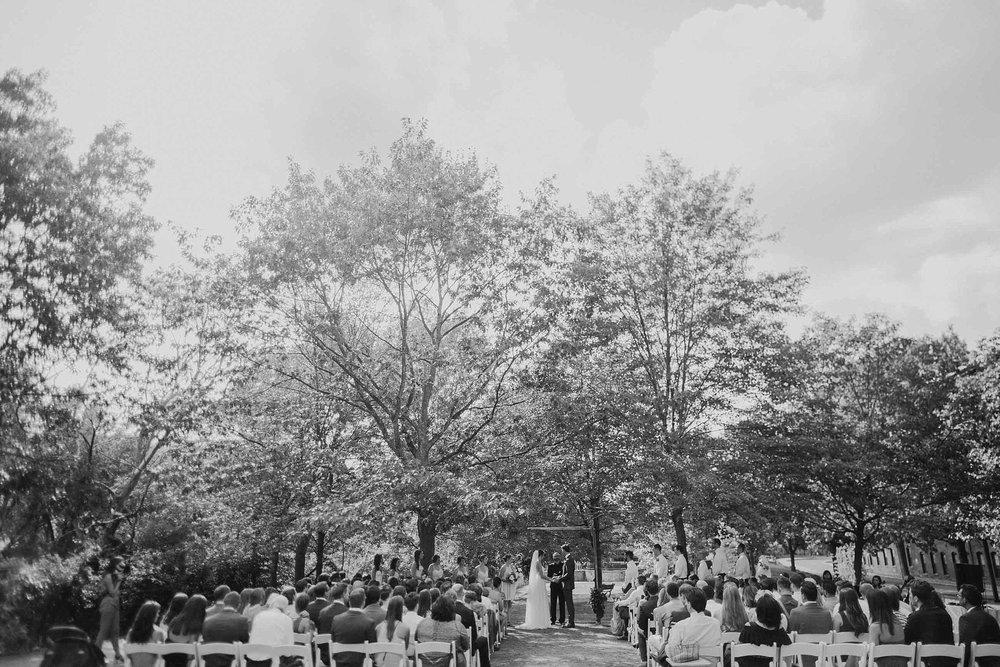 Charles River Museum of Industry Wedding-84.jpg