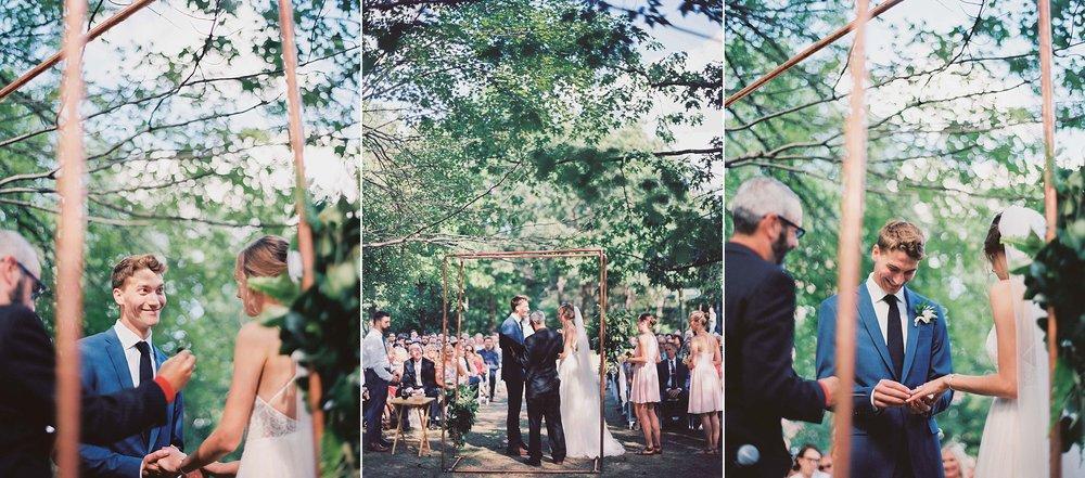 Charles River Museum of Industry Wedding-88.jpg