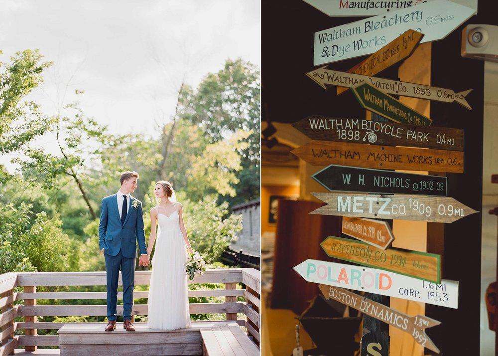 Charles River Museum of Industry Wedding-111.jpg