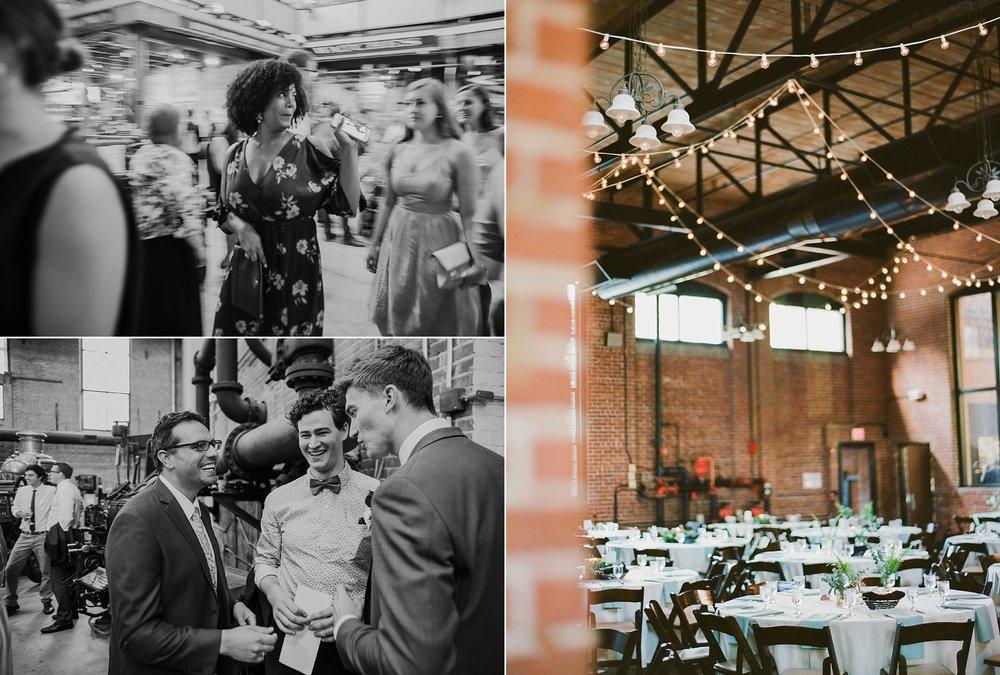 Charles River Museum of Industry Wedding-116.jpg