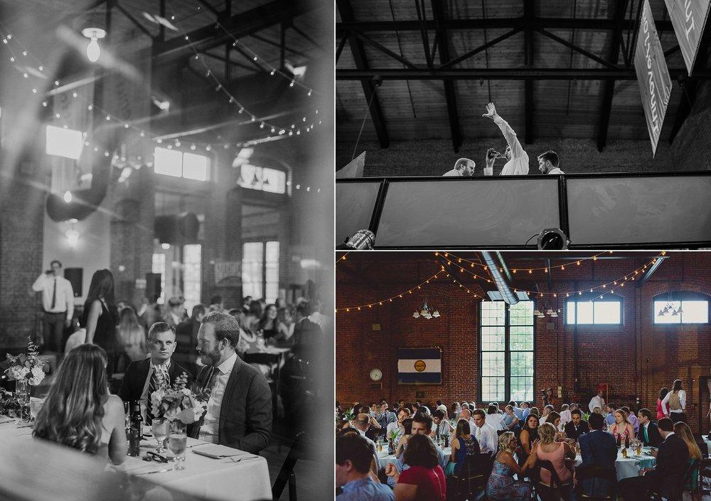 Charles River Museum of Industry Wedding-118.jpg