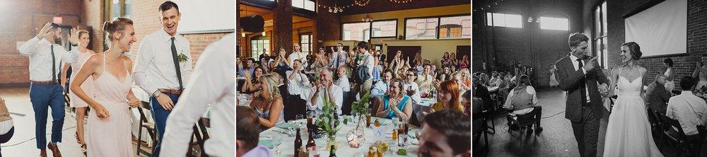Charles River Museum of Industry Wedding-120.jpg