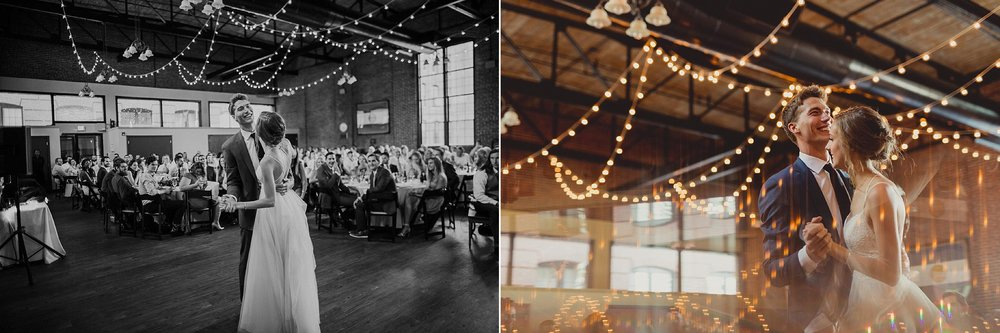 Charles River Museum of Industry Wedding-123.jpg