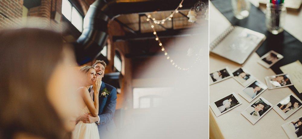 Charles River Museum of Industry Wedding-126.jpg