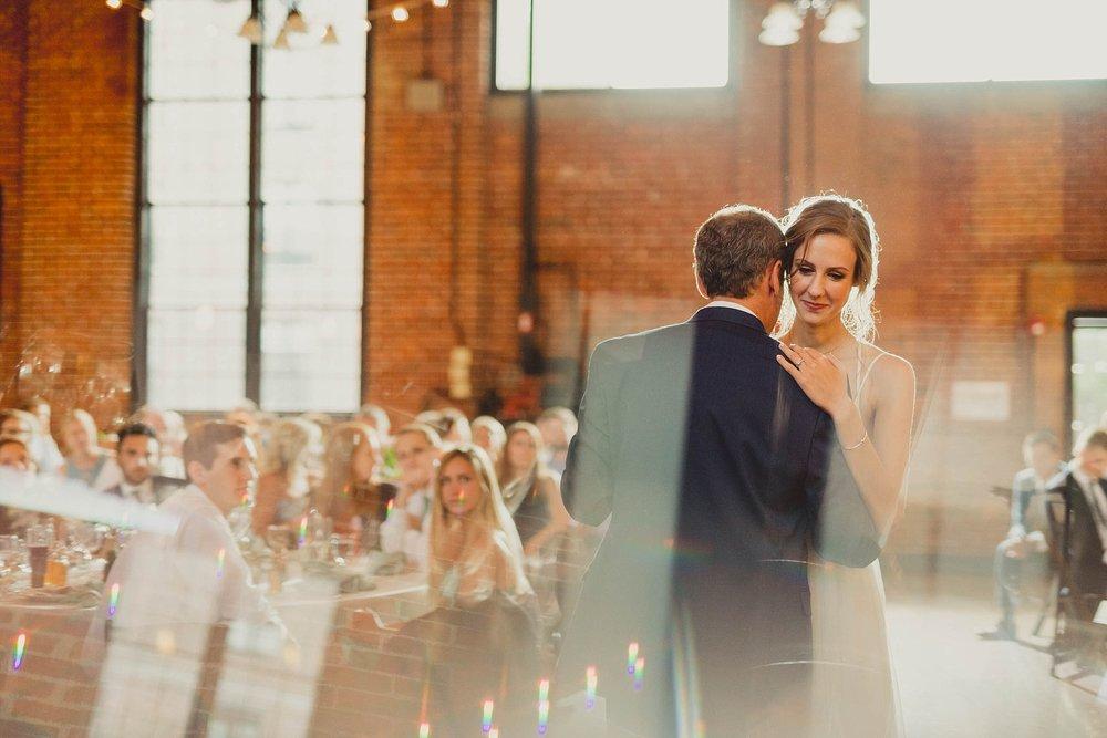 Charles River Museum of Industry Wedding-136.jpg