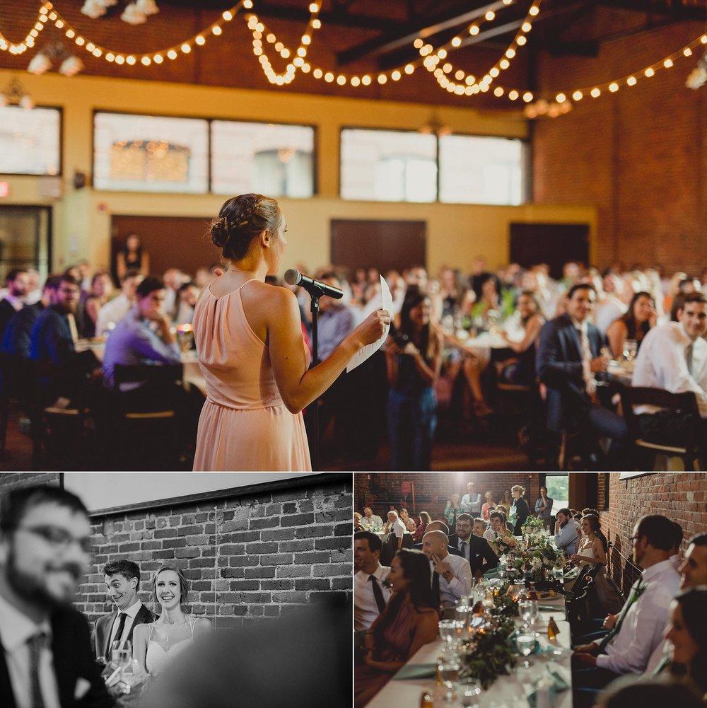 Charles River Museum of Industry Wedding-134.jpg
