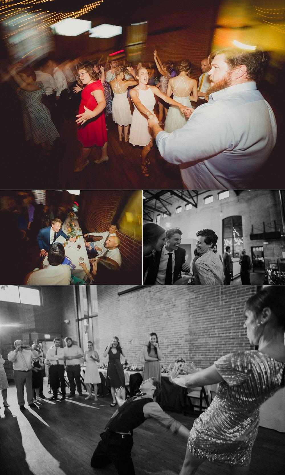 Charles River Museum of Industry Wedding-143.jpg