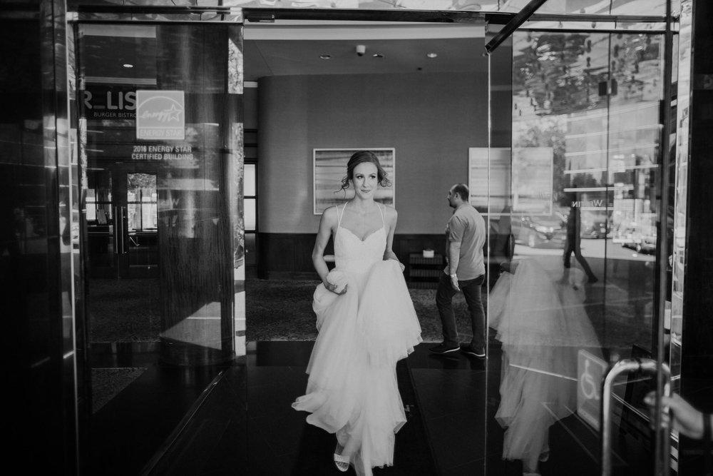 Charles River Museum of Industry Wedding-32.jpg