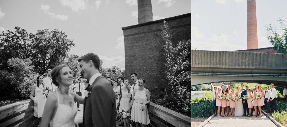 Charles River Museum of Industry Wedding-72.jpg