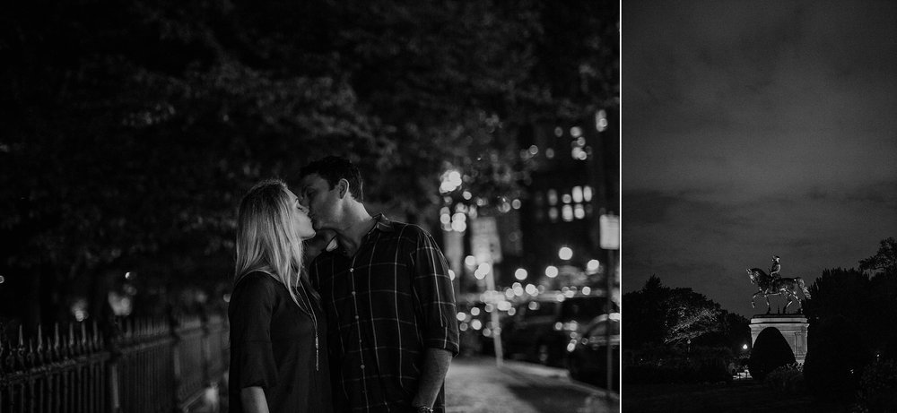 Boston-Engagment-photography-1-3.jpg