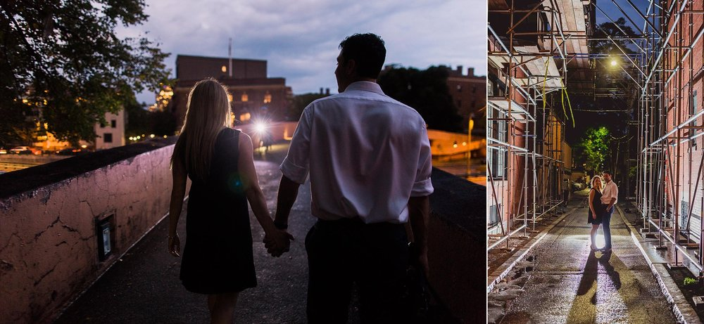 Boston-Engagment-photography-17.jpg