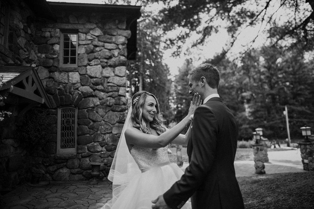 Willowdale-Estate-Wedding-7.jpg