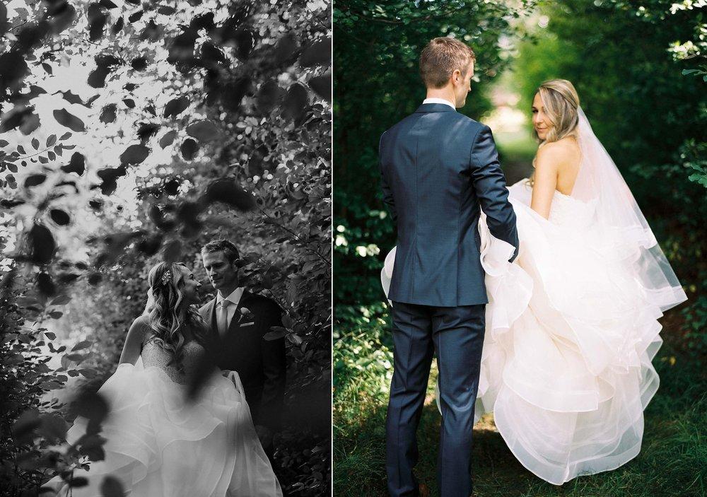 Willowdale-Estate-Wedding-8.jpg