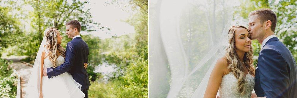 Willowdale-Estate-Wedding-9.jpg