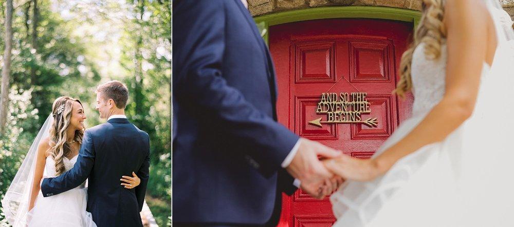 Willowdale-Estate-Wedding-12.jpg