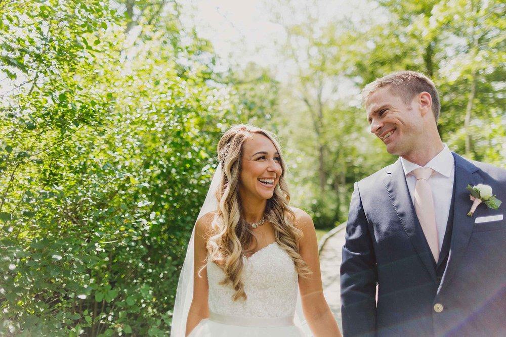 Willowdale-Estate-Wedding-11.jpg