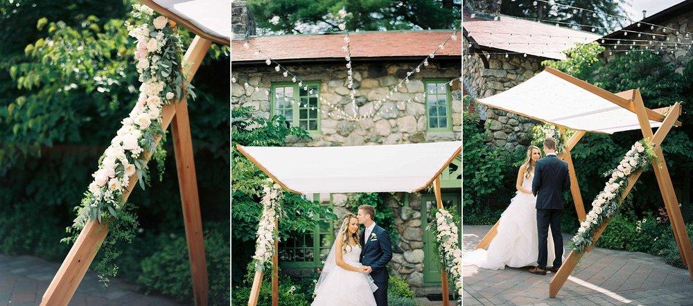 Willowdale-Estate-Wedding-16.jpg