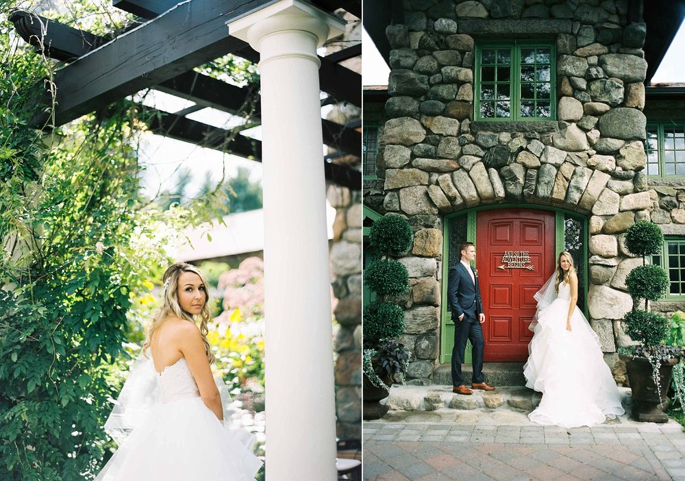 Willowdale-Estate-Wedding-20.jpg