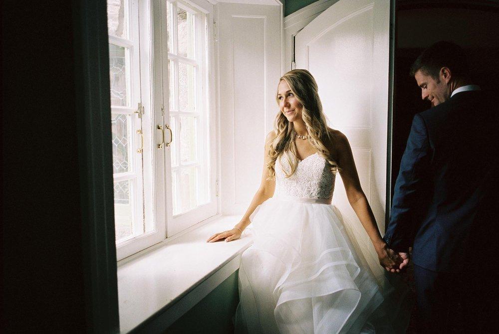 Willowdale-Estate-Wedding-25.jpg