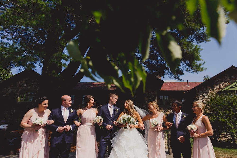 Willowdale-Estate-Wedding-28.jpg
