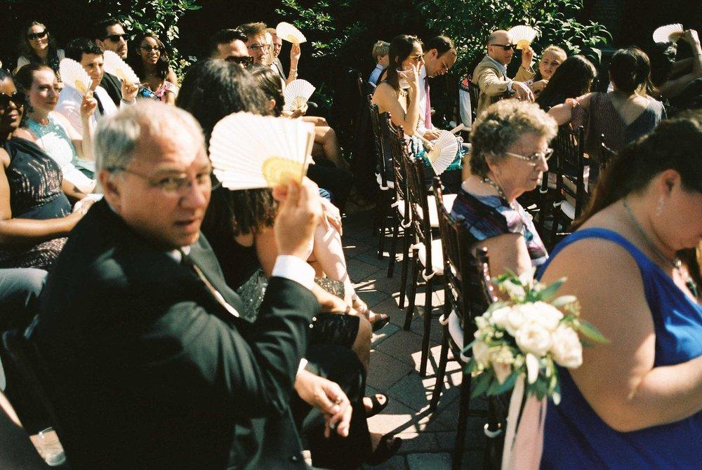 Willowdale-Estate-Wedding-33.jpg