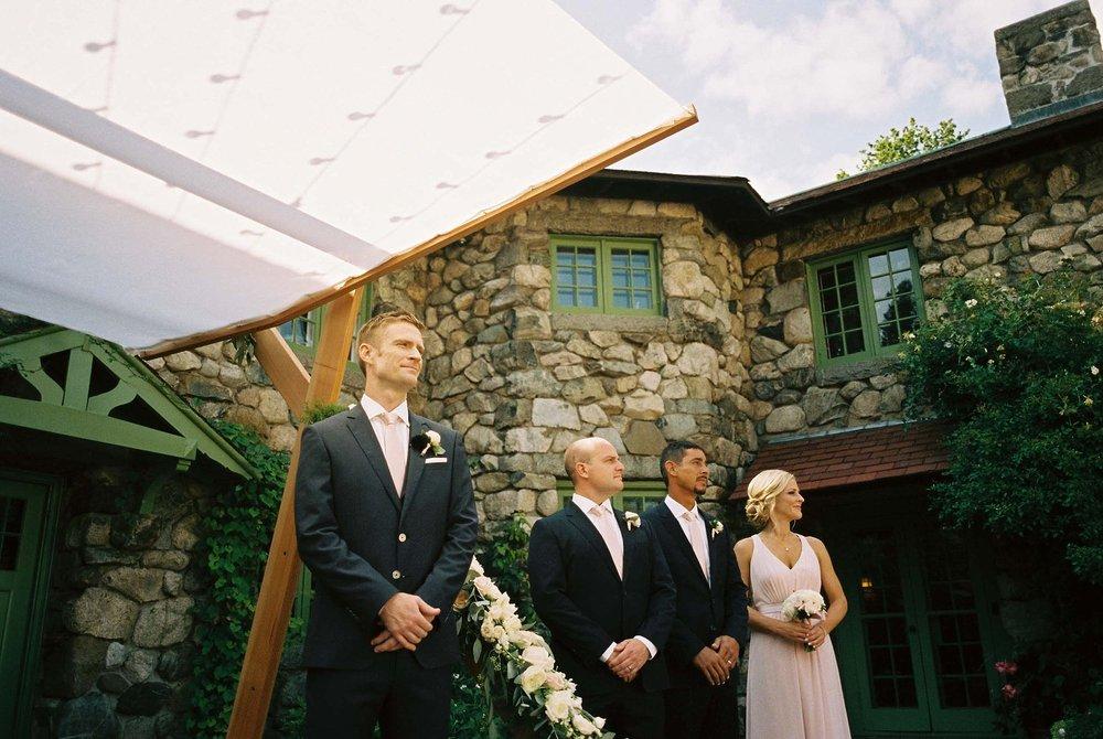 Willowdale-Estate-Wedding-34.jpg
