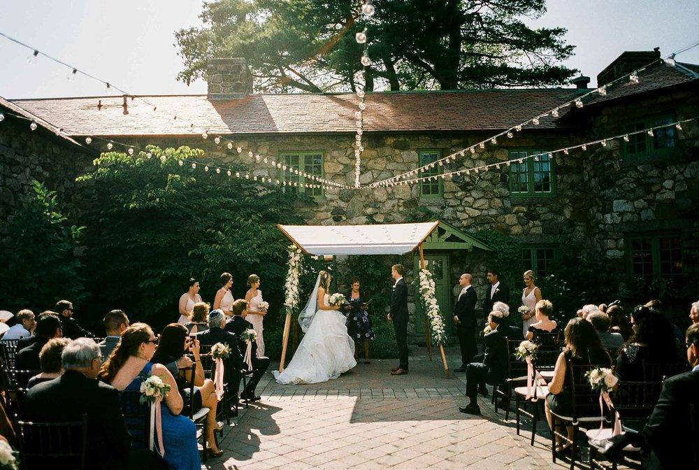 Willowdale-Estate-Wedding-37.jpg