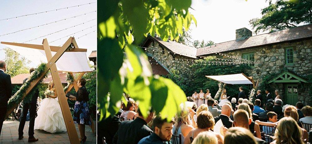 Willowdale-Estate-Wedding-38.jpg