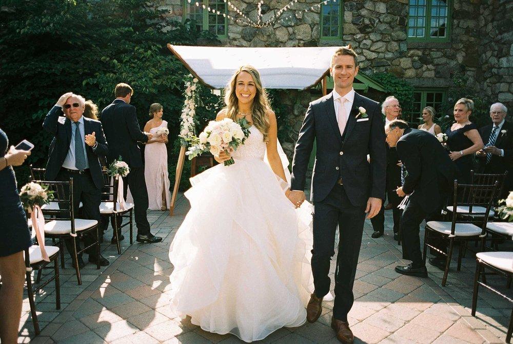 Willowdale-Estate-Wedding-40.jpg