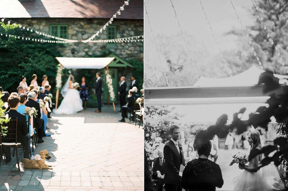 Willowdale-Estate-Wedding-42.jpg