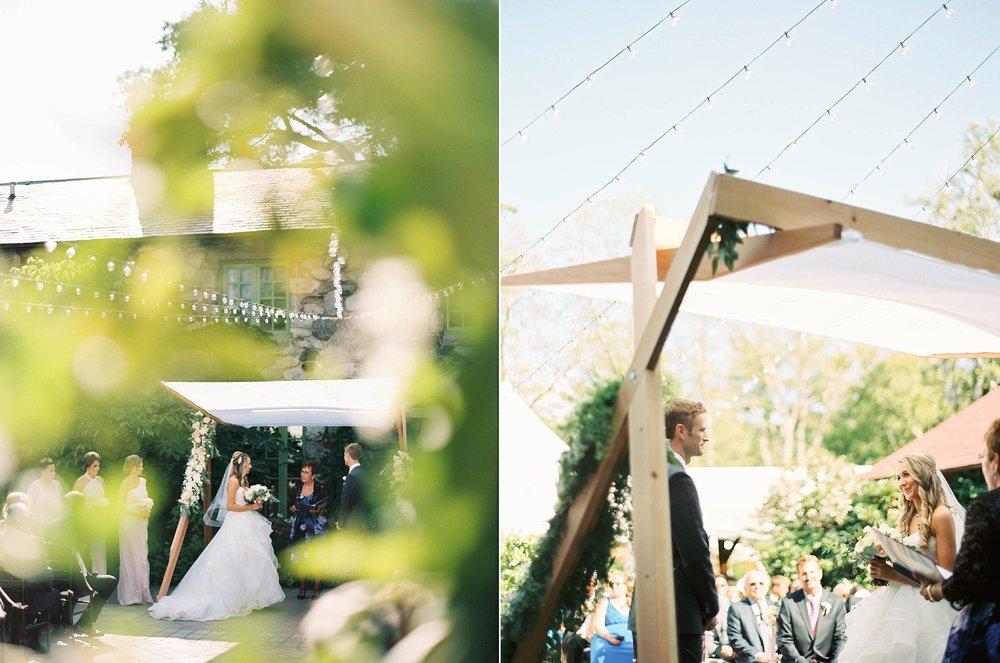 Willowdale-Estate-Wedding-44.jpg