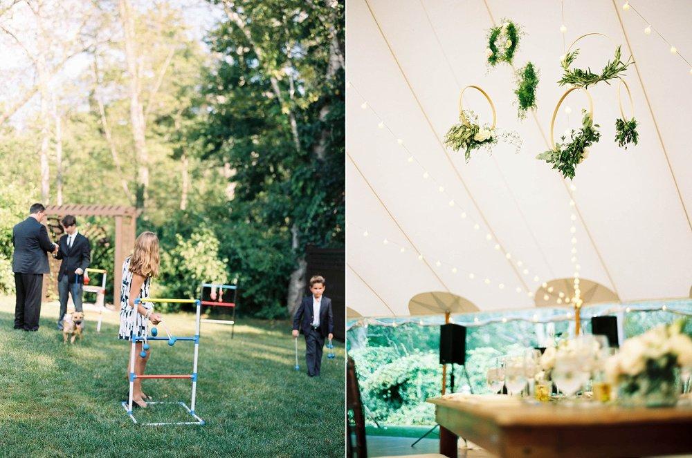 Willowdale-Estate-Wedding-48.jpg