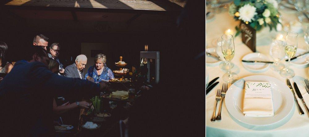 Willowdale-Estate-Wedding-52.jpg